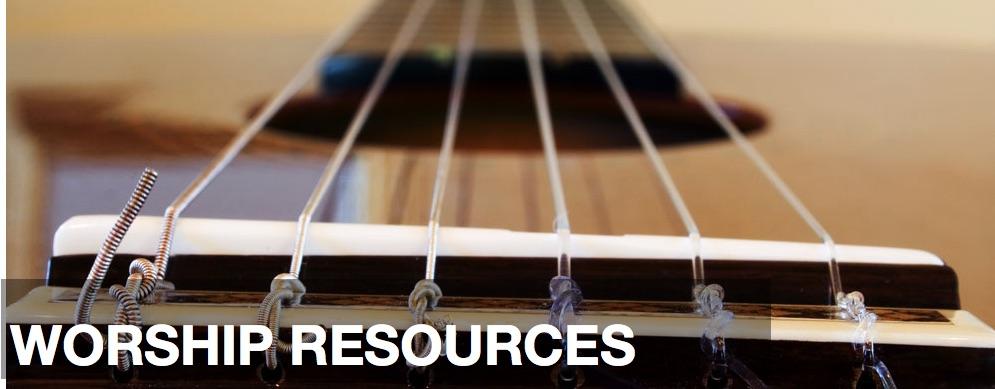 interlínc: Resources
